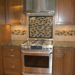 --kitchen (1)