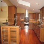 --kitchen